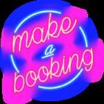 make-a-booking_cd98900a
