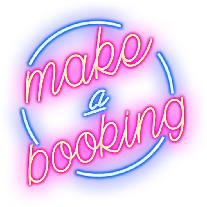make-a-booking_cd98900a
