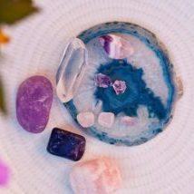 healing-crystalss